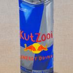 Kutzooi