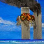 terror_1