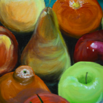 fruitmand_detail1